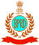 Bureau of Police Research and Development